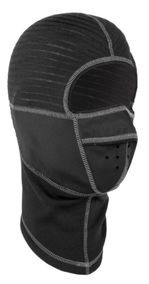 Gordini Chill Stop Balaclava with Lavawool Face Protection