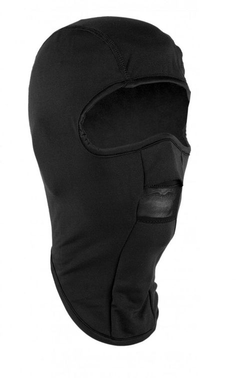 Gordini Lavawool Stretch Fleece Full Face Mask Face Protection