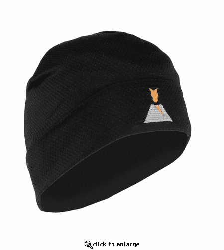 Gordini Stretch Lavawool Hat Face Protection