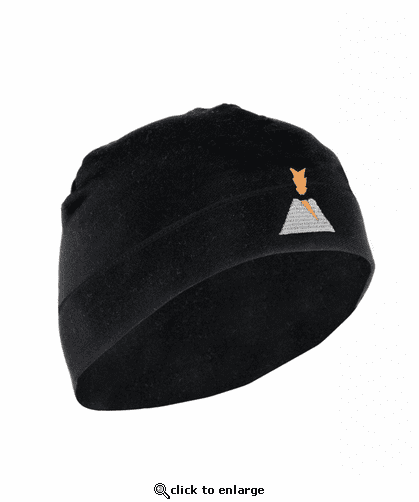 Gordini Stretch Lavawool Skull Cap Face Protection