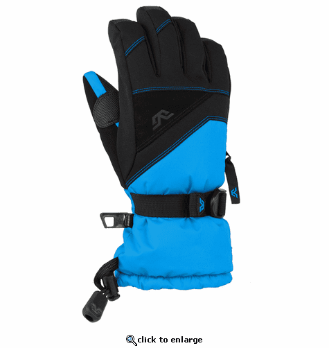 Gordini Women's Stomp III Gloves
