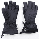 Gordini Women's Gore-Tex Pro Gloves
