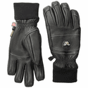Gordini Women's Paramount Gloves