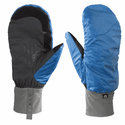 Gordini Women's Stash Lite Touch Mittens