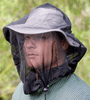 Grabber Outdoors Micro Mesh Head Net