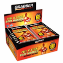 Grabber Warmers Peel N' Stick 12+ Hour Adhesive Body Warmer - 40 Pack Box