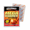Grabber Warmers 18 Hour Mega Warmers - 30 Pack Box
