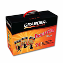 Grabber Warmers Excursion Pack