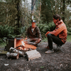 Grand Trunk Collapsible Micro Camp Stool