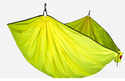 Grand Trunk Double TrunkTech OneMade Hammock
