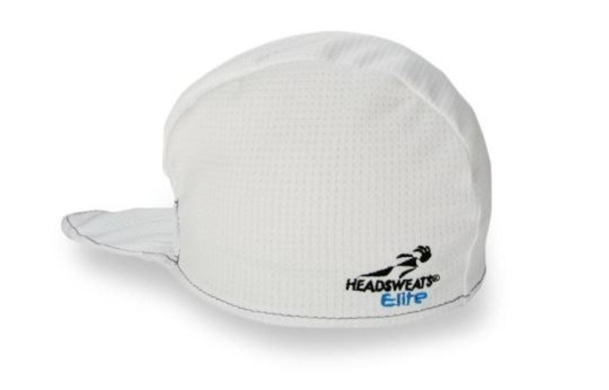 59ff1053fdb Headsweats Elite Icefil Shorty Beanie And Helmet Liner - The Warming Store