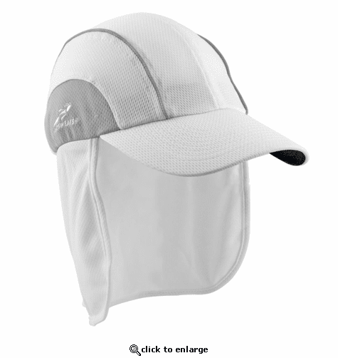 Headsweats ProTech Race Hat