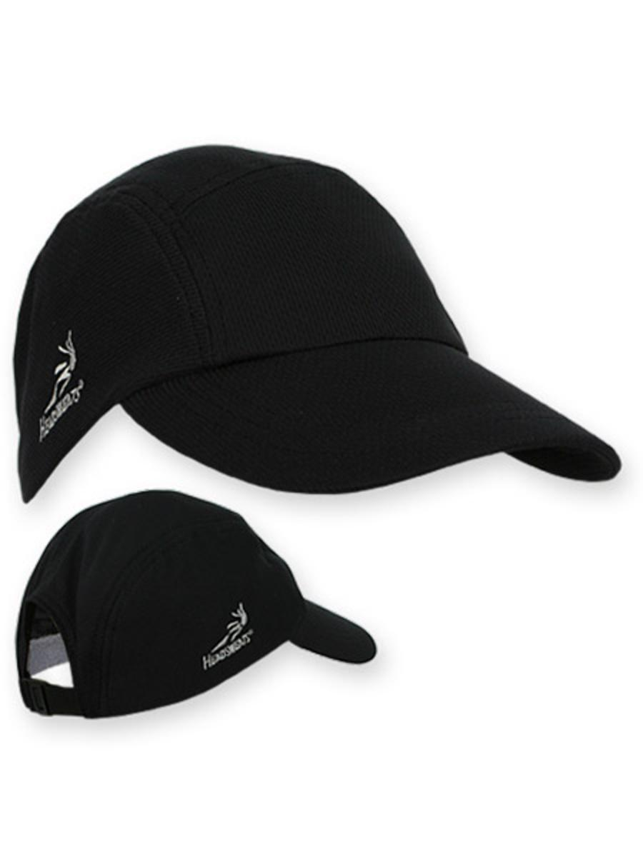 HeadSweats Race Hat With CoolMax - The Warming Store 8a40396c77c2