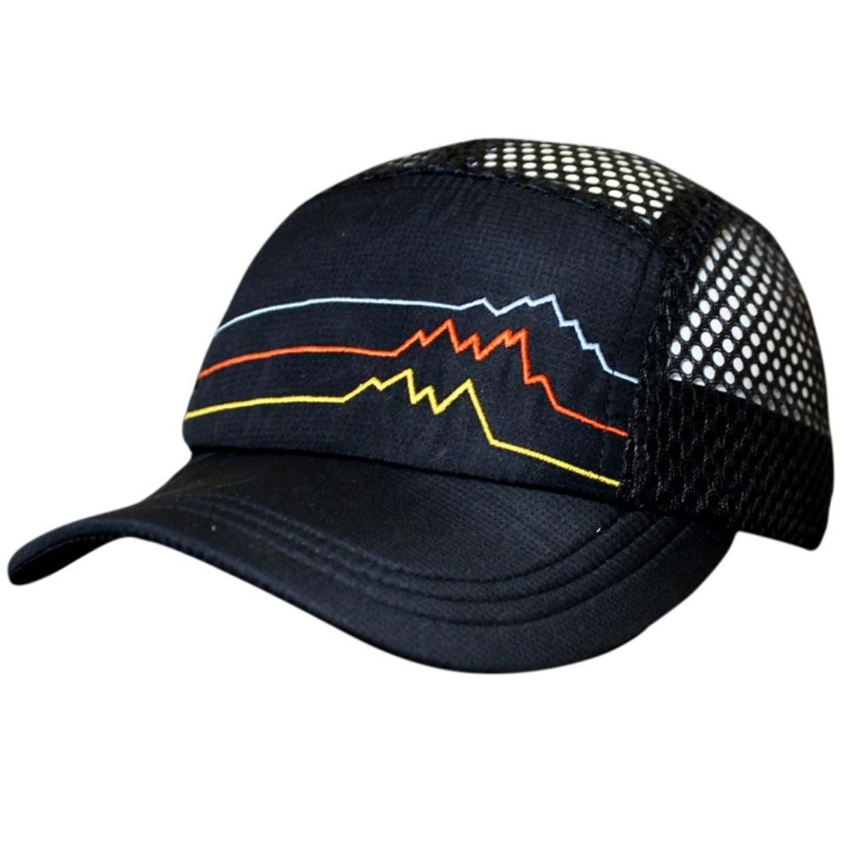 809c75c2a57 Headsweats The Crusher Hat - Mountains - The Warming Store