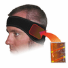 Heat Factory Heated Headband