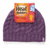 Heat Holders Women's Thermal Hat