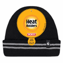 Heat Holders Worxx Thermal Hat