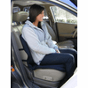 Heated Car Seat Cushion The Warming Store