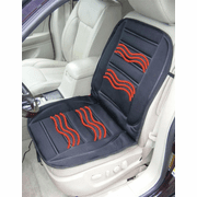 Heated Seats Heated Car Seats Battery Heated Seat Cushions The Warming Store