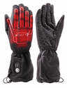 Heated Gloves for Men