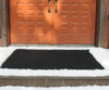 HeatTrak Heated Carpet Entrance Mat 24