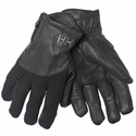 Helly Hansen Balder Gloves