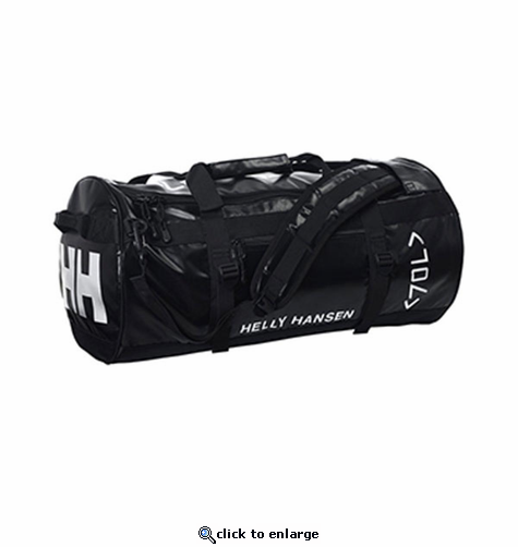 8cd31af384b Helly Hansen Classic Duffel Bag 70L - The Warming Store