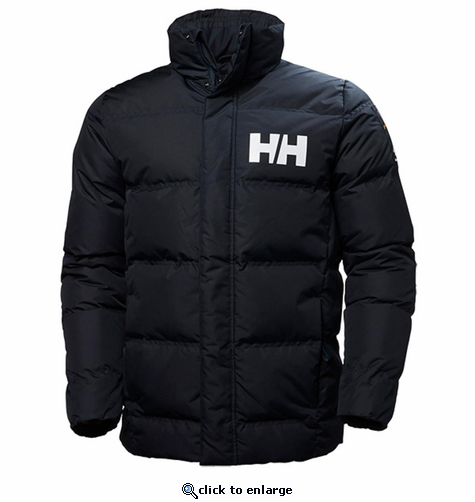 Helly Hansen Down Jacket