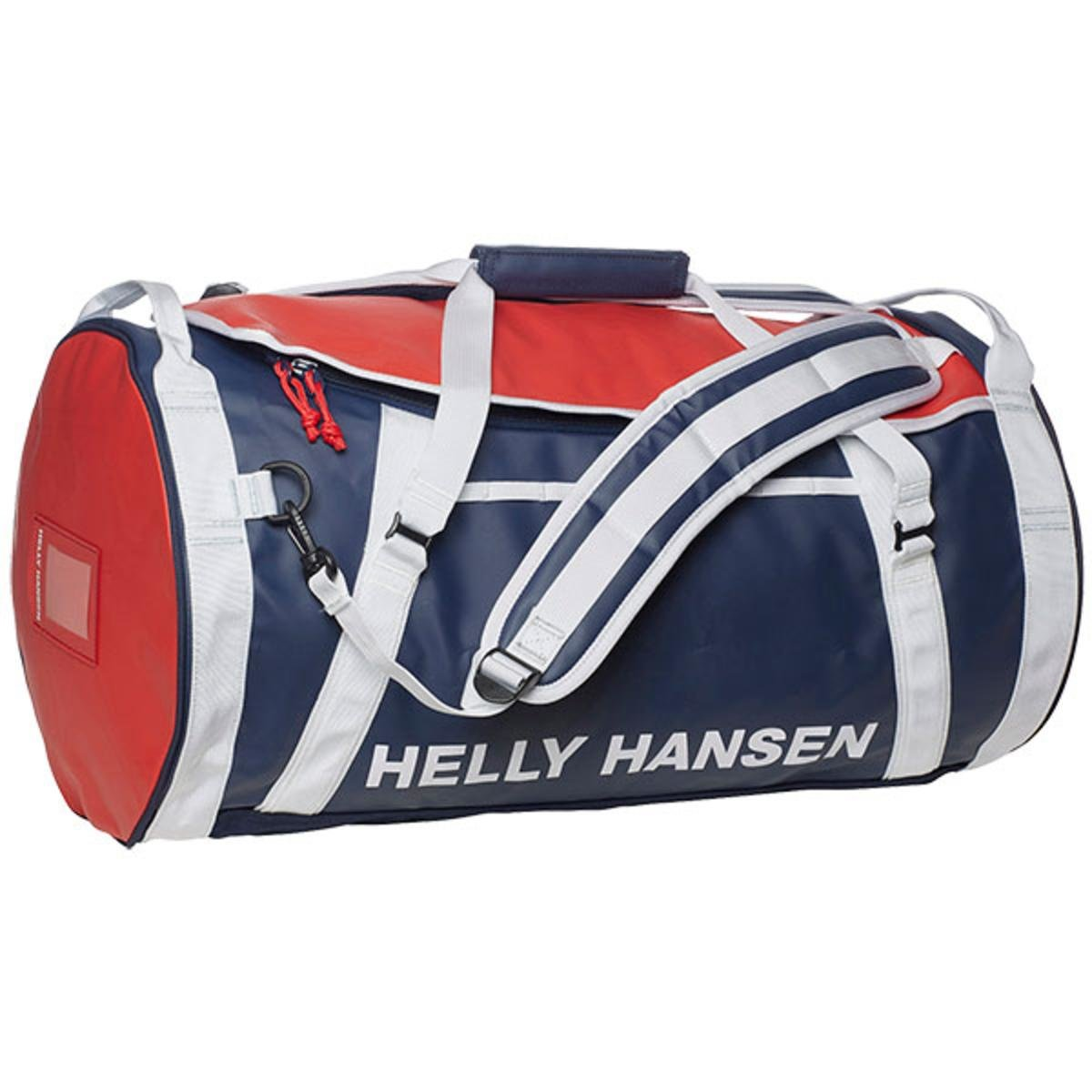 5e497360597 Helly Hansen Duffel Bag 2 30L - The Warming Store