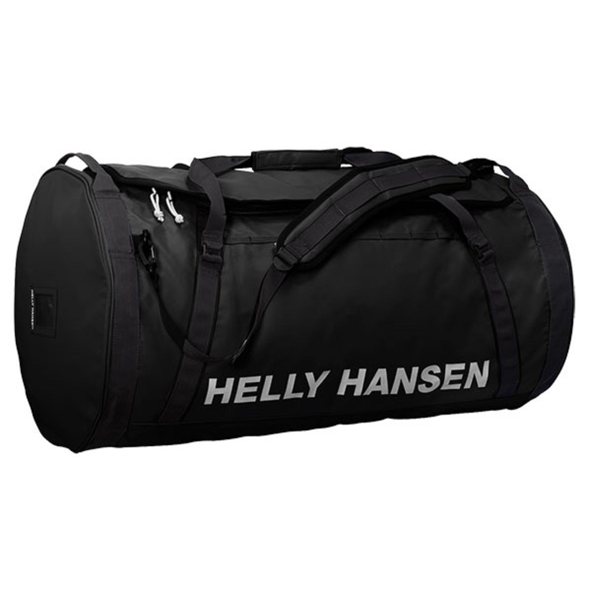 9f294f60ea2 Helly Hansen Duffel Bag 2 70L - The Warming Store