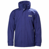 Helly Hansen Junior Dubliner Jacket