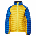 Helly Hansen Junior Juell Insulator Jacket
