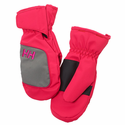 Helly Hansen Junior Padded Mittens