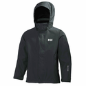 Helly Hansen Junior Seven J Jacket