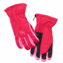 Helly Hansen Junior Tyro Gloves