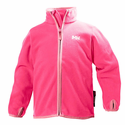 Helly Hansen Kids Daybreaker Fleece Jacket
