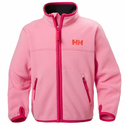 Helly Hansen Kids Fleece Jacket