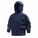 Helly Hansen Kids Juell PU Jacket