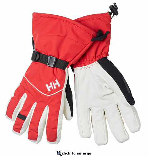Helly Hansen Men's Journey HT Gloves