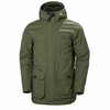 Helly Hansen Men's Killarney Parka