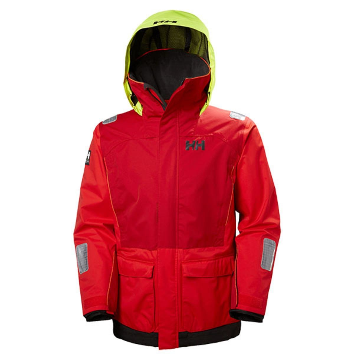 Helly Hansen Men s Newport Coastal Jacket - The Warming Store a0aeea7955e