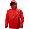 Helly Hansen Men's Vanir Baldur Jacket