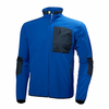 Helly Hansen Men's Wynn Rask Jacket