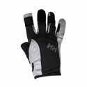 Helly Hansen Sailing Gloves Long