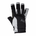 Helly Hansen Sailing Gloves Short