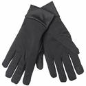 Helly Hansen Touch Liner Gloves