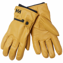 Helly Hansen Vor Gloves