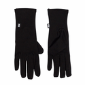 Helly Hansen Warm Liner Gloves