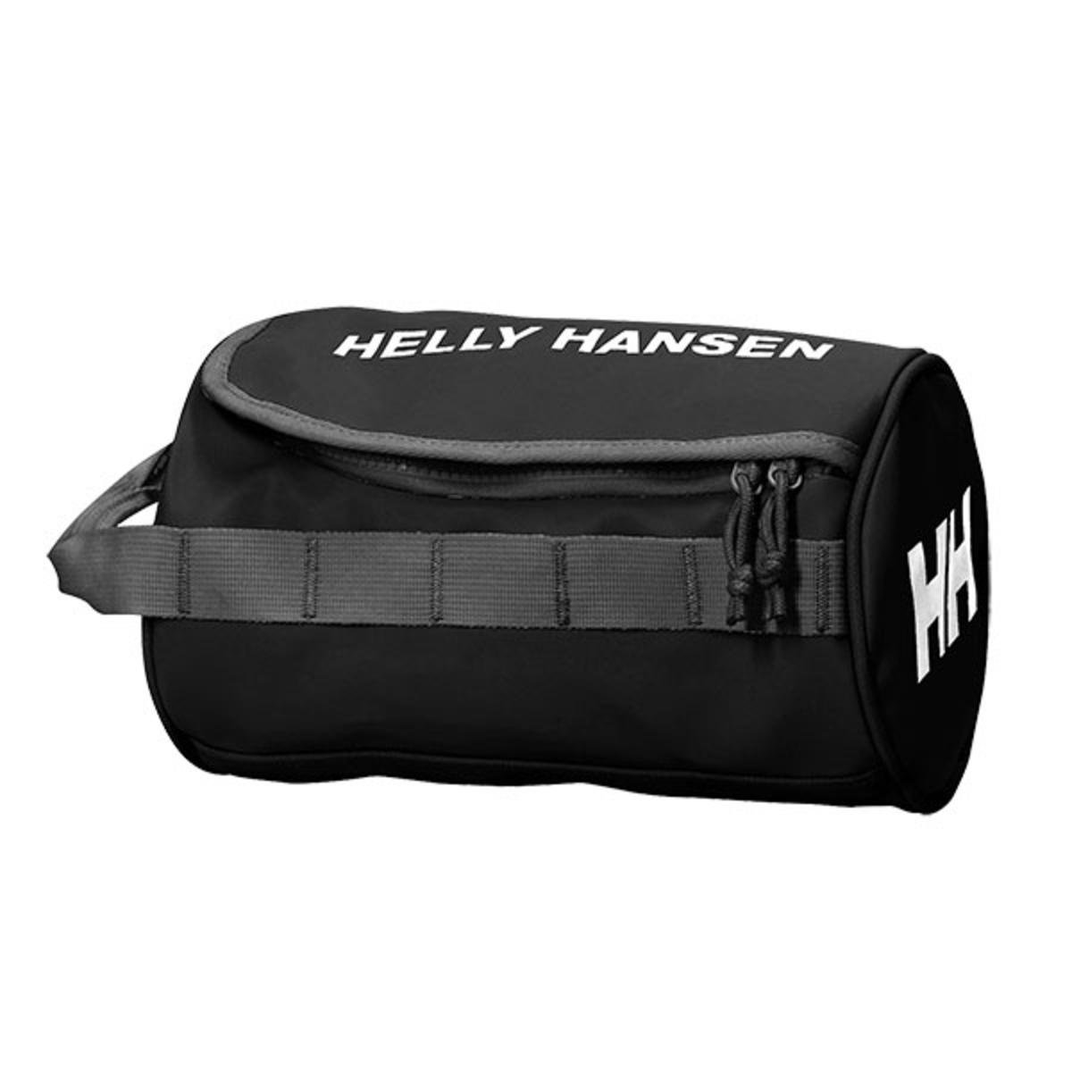 7be37236d5d Helly Hansen Wash Bag 2 - The Warming Store