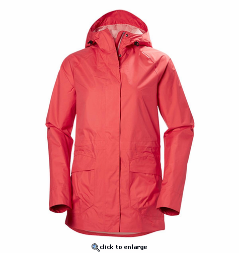 8af062045787c Helly Hansen Women s Appleton Coat - The Warming Store